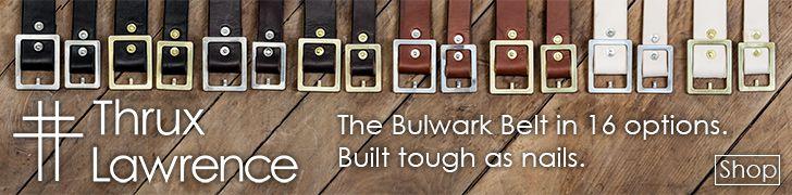ThruxLawrenceBulwarkAd