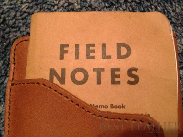 Saddleback Leather RFID Passport case1