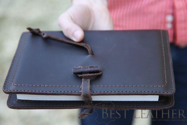 Saddleback-Leather-Bible-Cover2.jpg