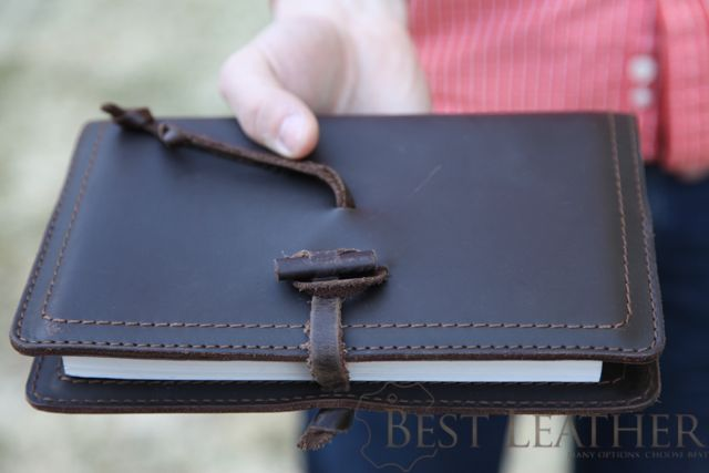 Saddleback-Leather-Bible-Cover2.jpg