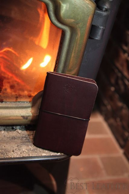 Davis-Leather-Field-Notes-Cover-fireplace1.jpg