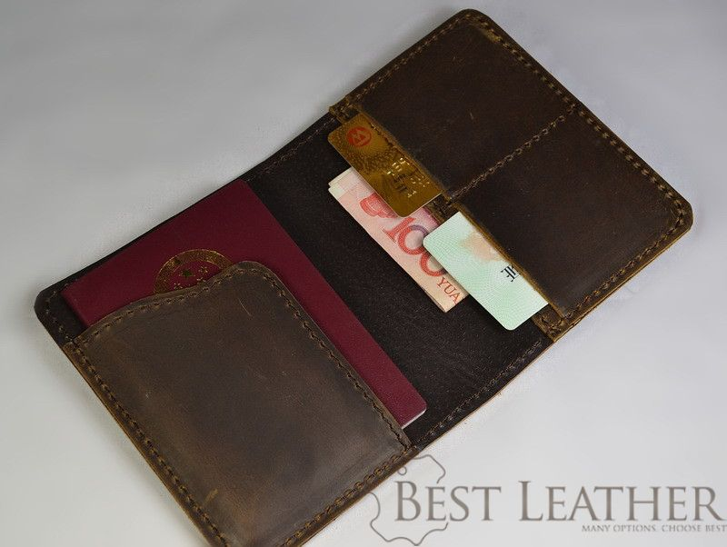 Marlondo Leather leather_passport_wallet_4_1024x1024