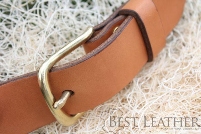 A-Simple-Leather-Belt-Scotch-1-12-inch1