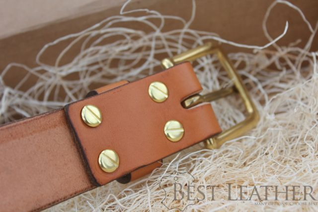 A-Simple-Leather-Belt-Scotch-1-12-inch3