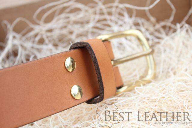 A-Simple-Leather-Belt-Scotch-1-12-inch4