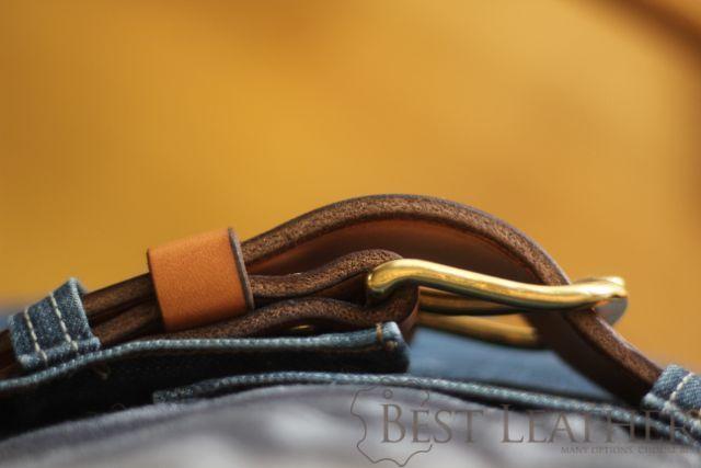 A-Simple-Leather-Belt-Scotch-1-12-inch5