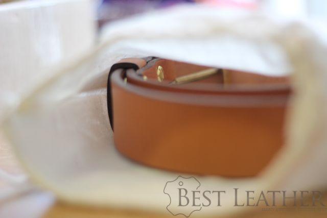 A-Simple-Leather-Belt-Scotch-1-12-inch8