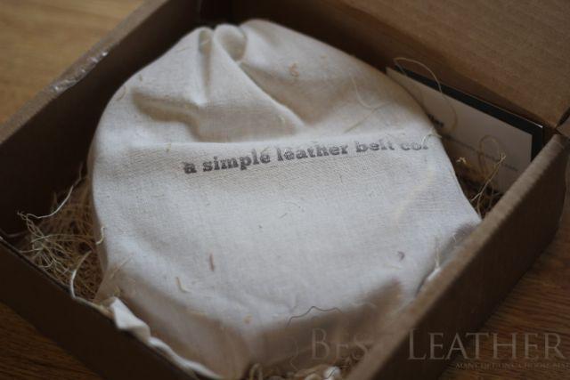 A-Simple-Leather-Belt-Scotch-1-12-inch9