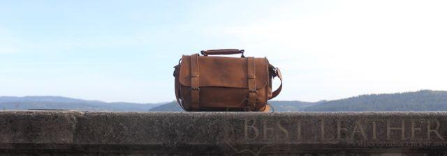 Far-Horizons-Trading-Serengeti-bag01