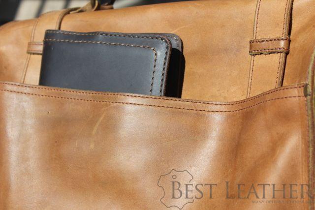 http://www.bestleather.org/wp-content/uploads/2013/05/Far-horizon-trading-serengeti-bag1