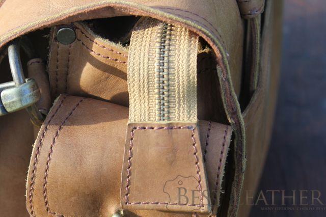 http://www.bestleather.org/wp-content/uploads/2013/05/Far-horizon-trading-serengeti-bag2.jpg