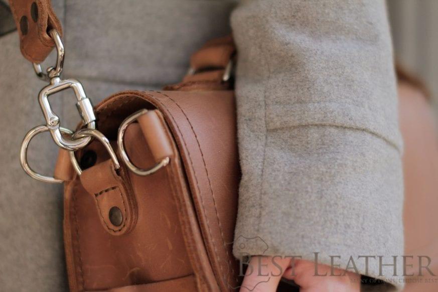 Saddleback Leather screw clasps2