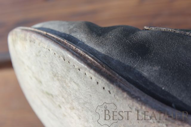 how to fix sole separation