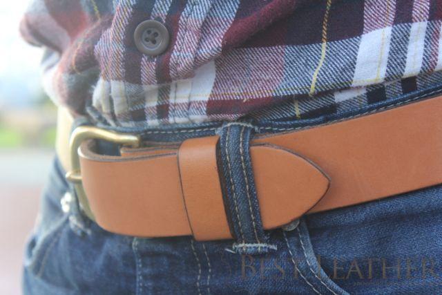 a-simple-leather-belt-co-scotch1