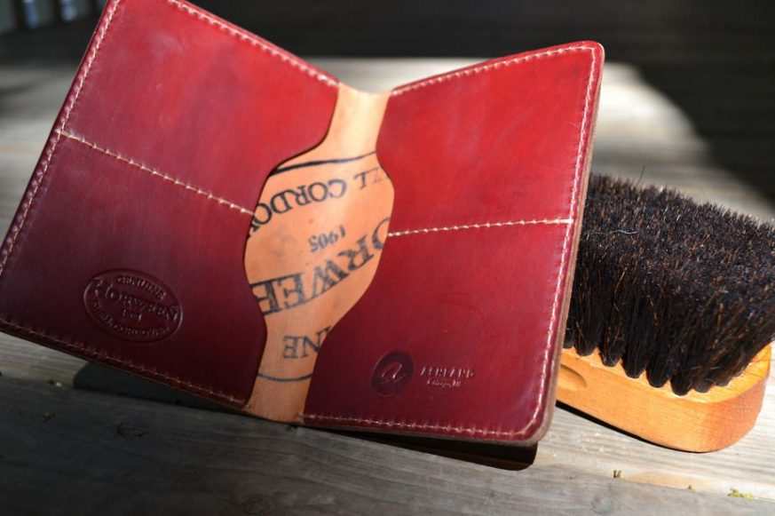 Ashland_Leather_ruby_shell_cordovan_fat_herbie_horween