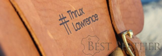 Thrux Lawrence Thrux Pack Review16