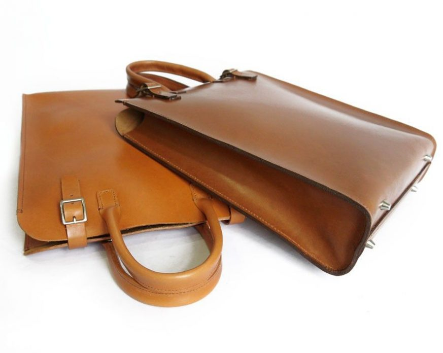 leather-tote-light-brown-leather
