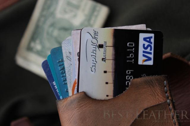 Aestus Gear Minimal Wallet Review2