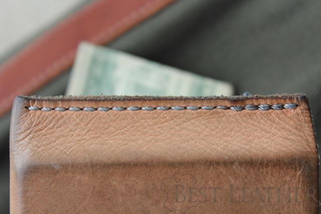 Aestus Gear Minimal Wallet Review3