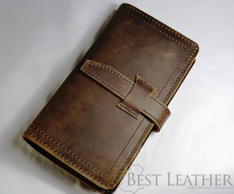 Large_wallet_1024x1024